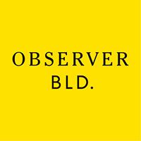 Observer Bld.