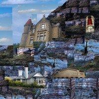 Beyond Hastings by Joel Apps