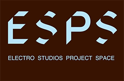 Electro Studios Project Space