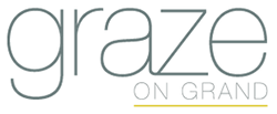 Graze on the Grand