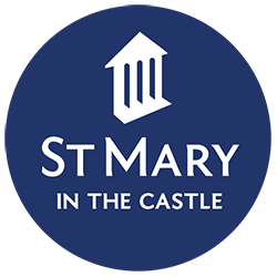 St Mary in the Castle