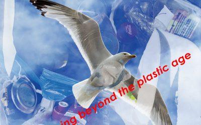 Plastication Imagination